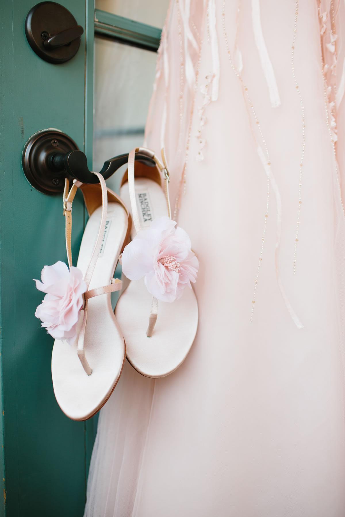 XOXO-BRIDE-Marianne-Wilson-Photography-JD-Details-027-3351719941-O