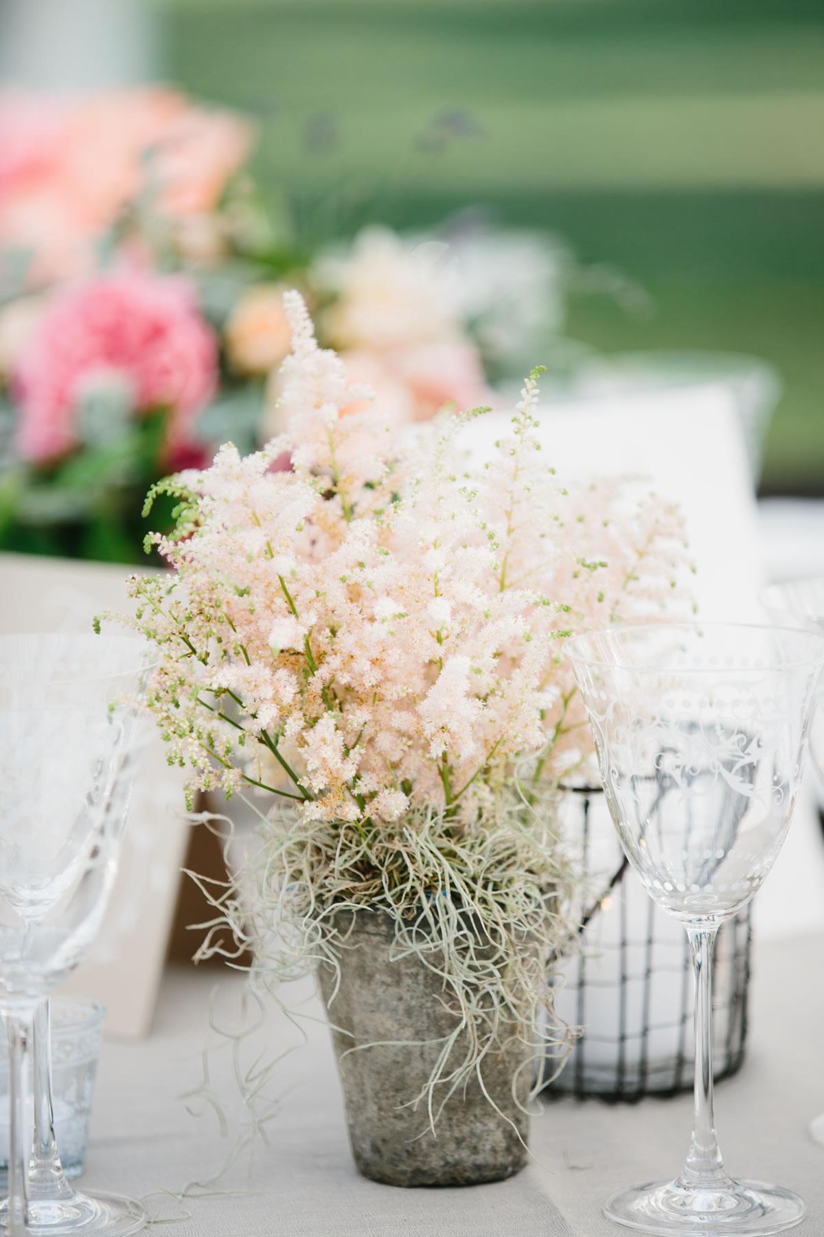 XOXO-BRIDE-Marianne-Wilson-Photography-JD-Details-105-3351851140-O