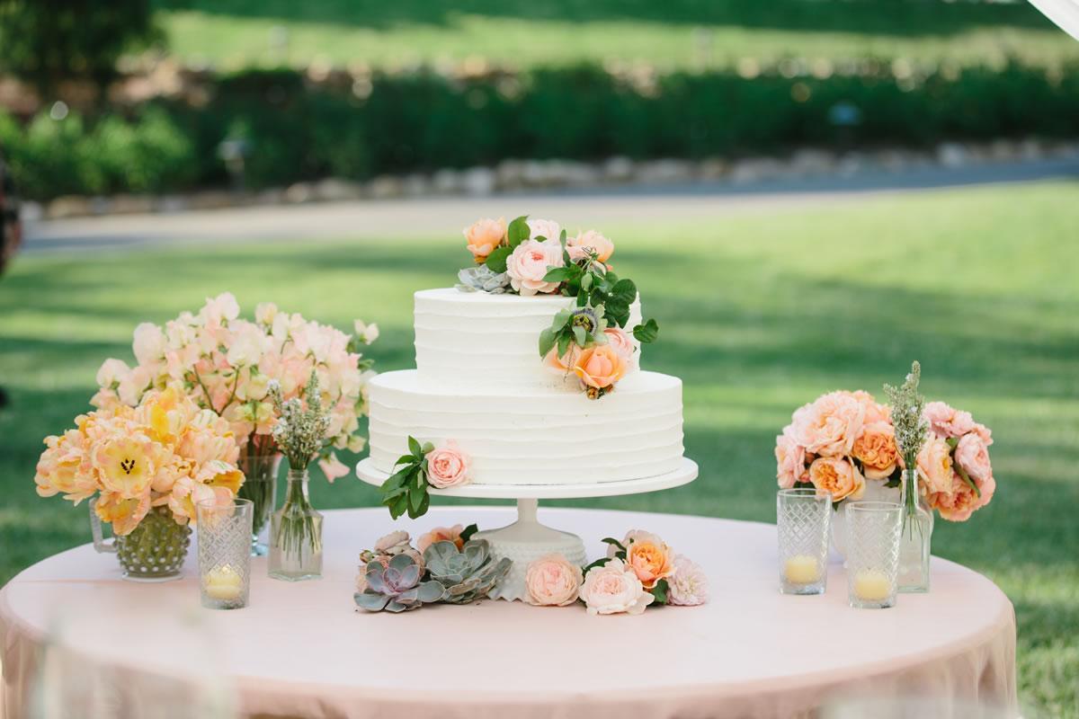 XOXO-BRIDE-Marianne-Wilson-Photography-JD-Details-116-3351853221-O