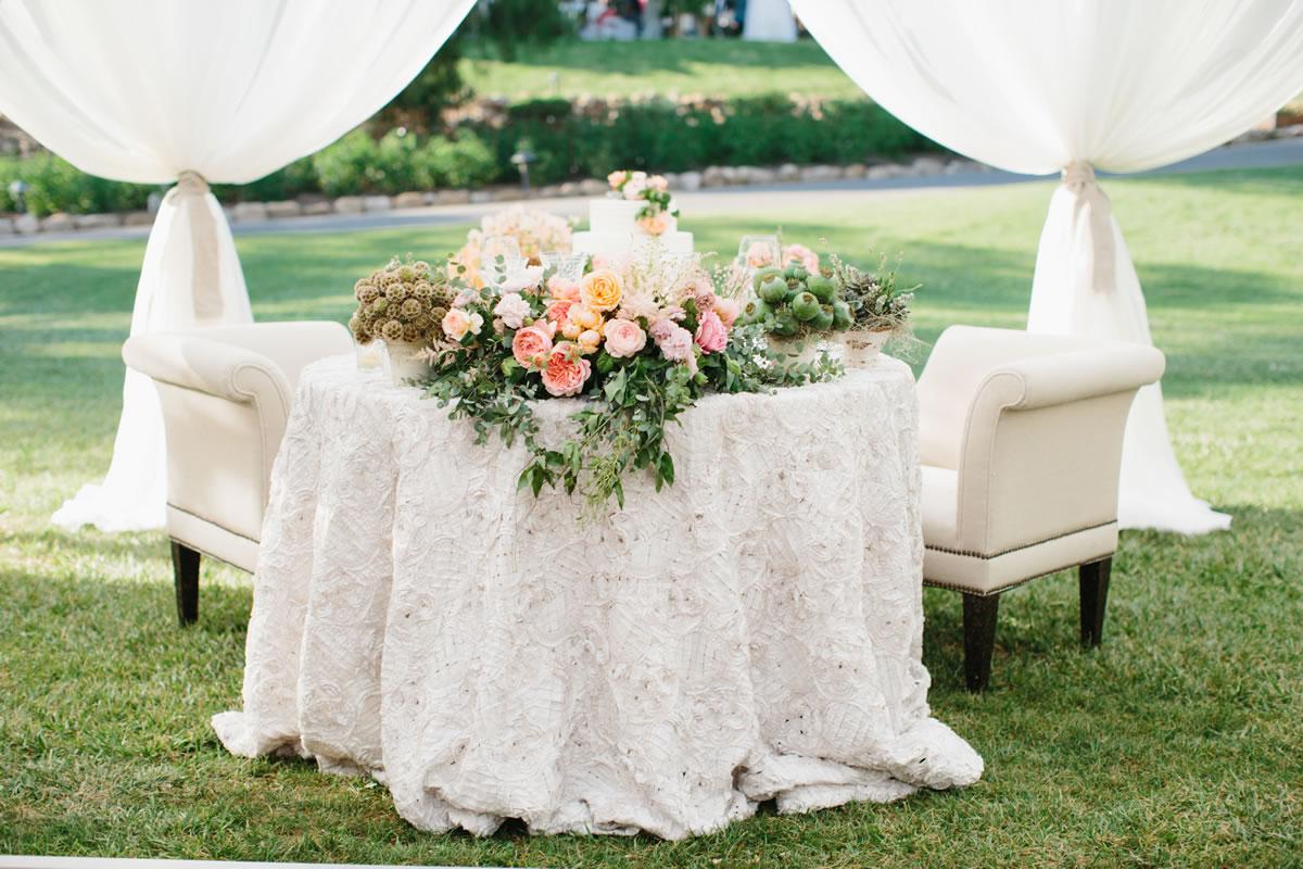 XOXO-BRIDE-Marianne-Wilson-Photography-JD-Details-121-3351854231-O