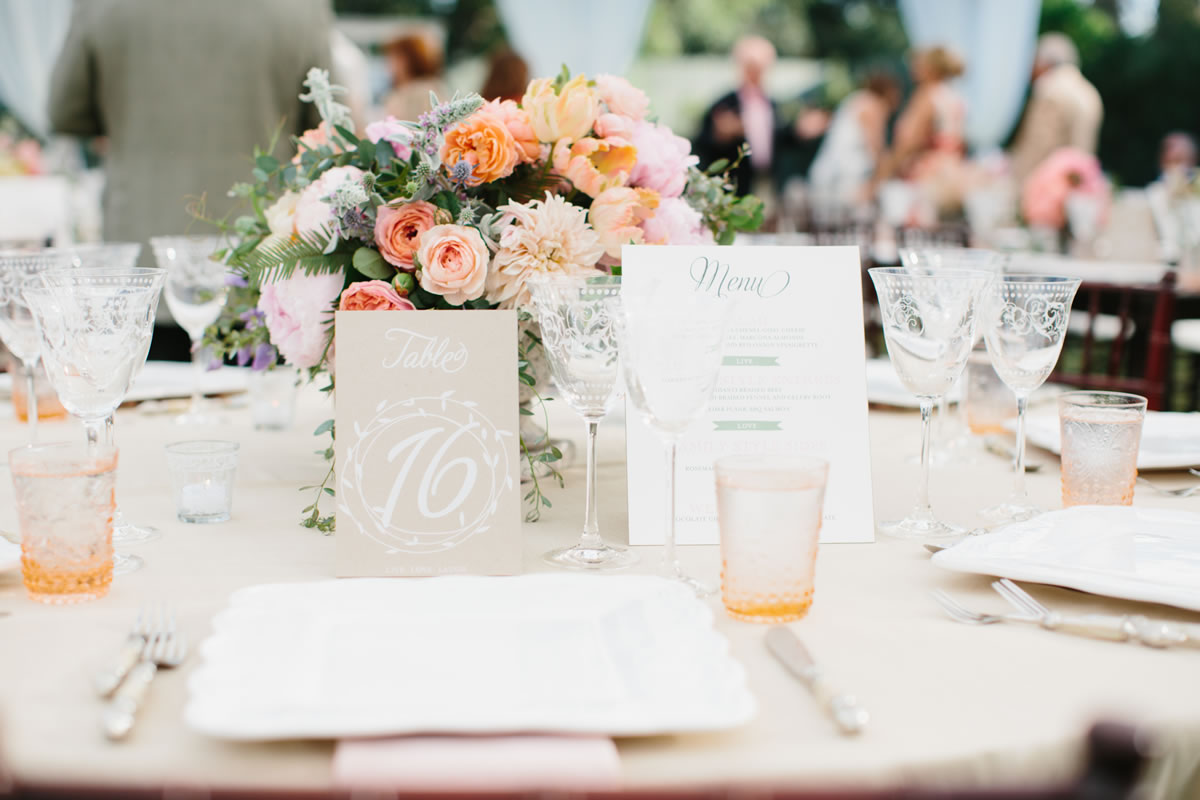 XOXO-BRIDE-Marianne-Wilson-Photography-JD-Details-125-3351854671-O