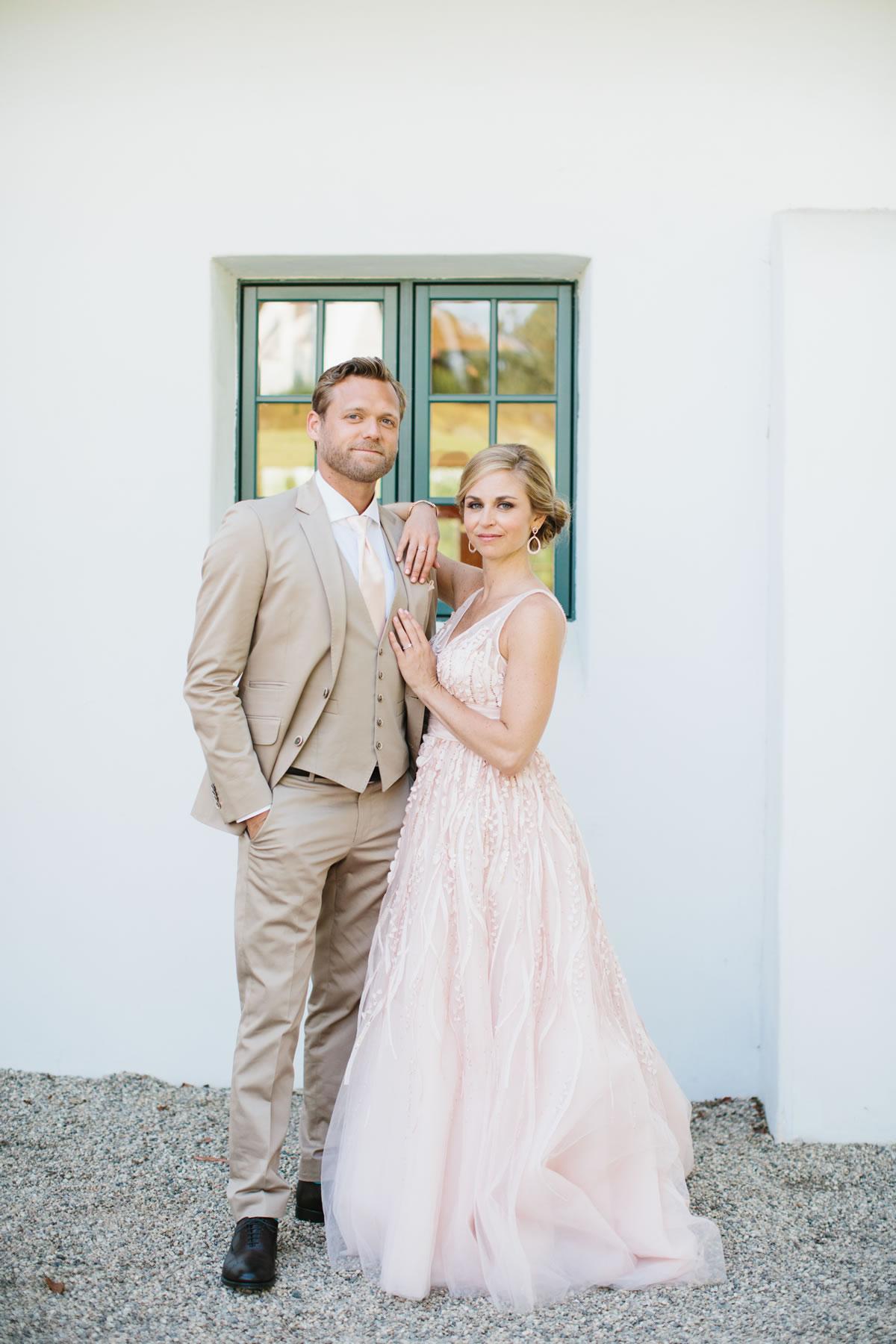 XOXO-BRIDE-Marianne-Wilson-Photography-JD-formals-166-3354146429-O