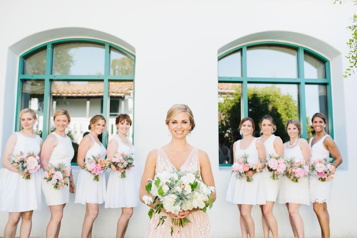 XOXO-BRIDE-Marianne-Wilson-Photography-JD-formals-176-3353983600-O