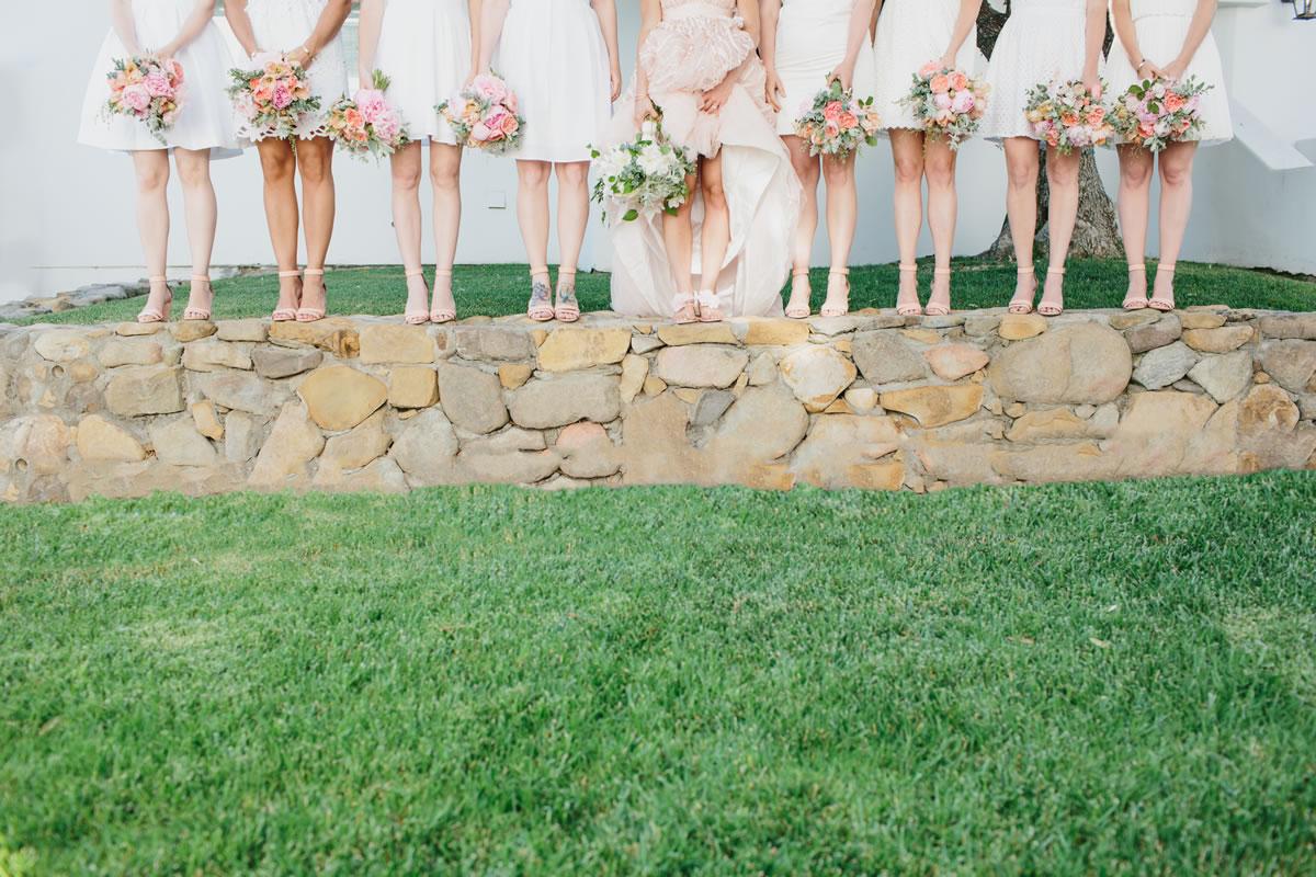 XOXO-BRIDE-Marianne-Wilson-Photography-JD-formals-204-3353994787-O