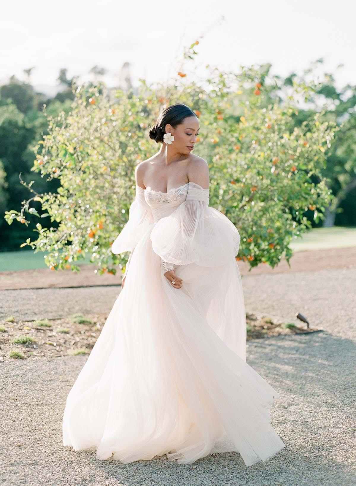 XOXO_BRIDE_Events-Michelle-Beller_Photography_0102