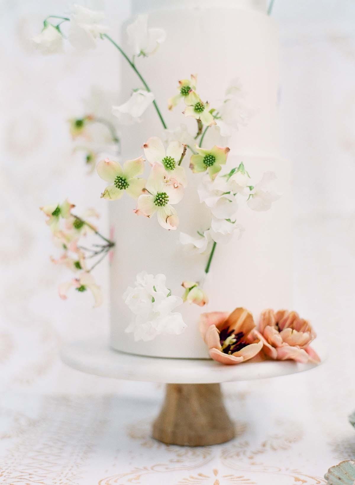 XOXO_BRIDE_Events-Michelle-Beller_Photography_0108