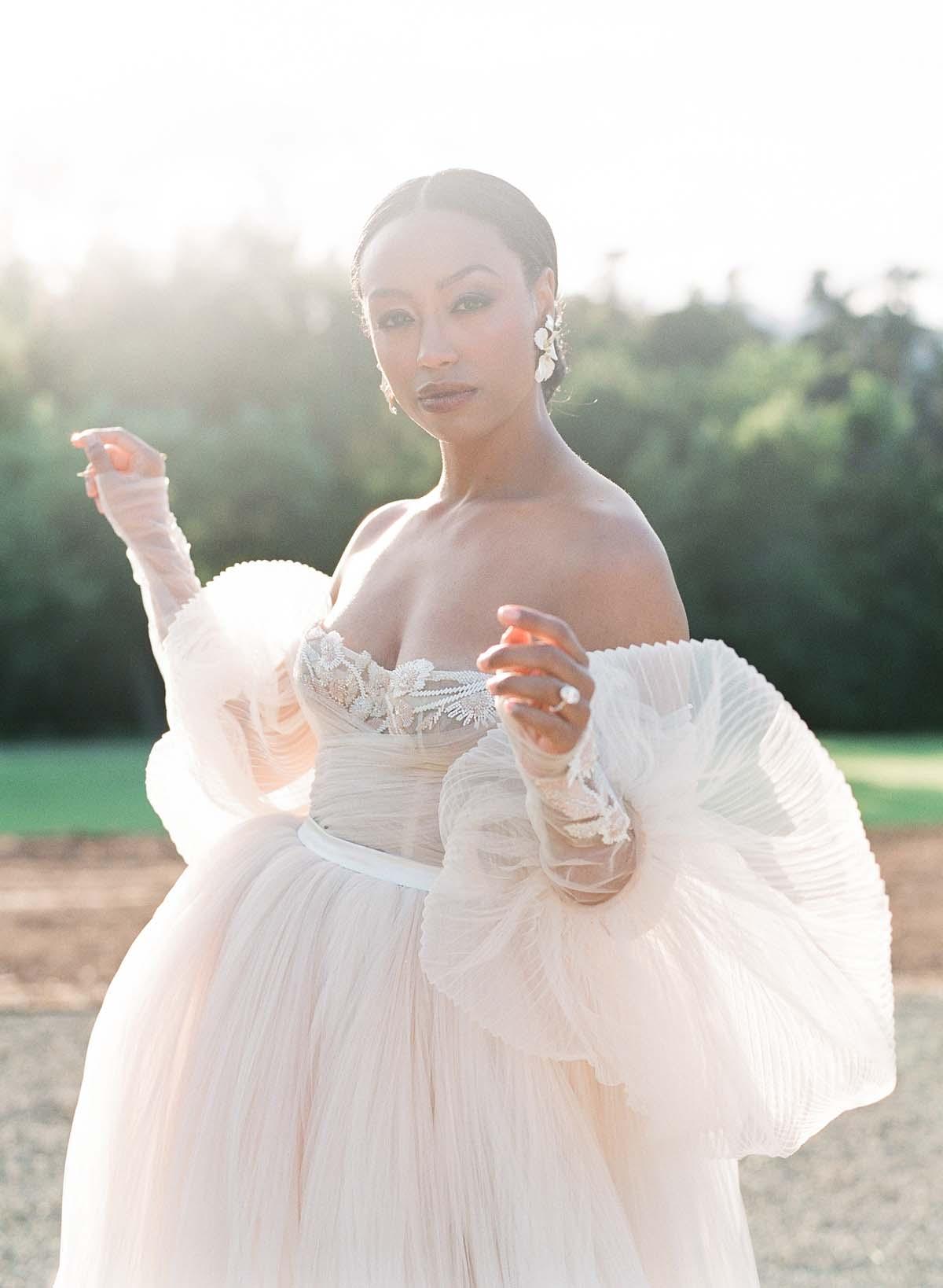 XOXO_BRIDE_Events-Michelle-Beller_Photography_0112