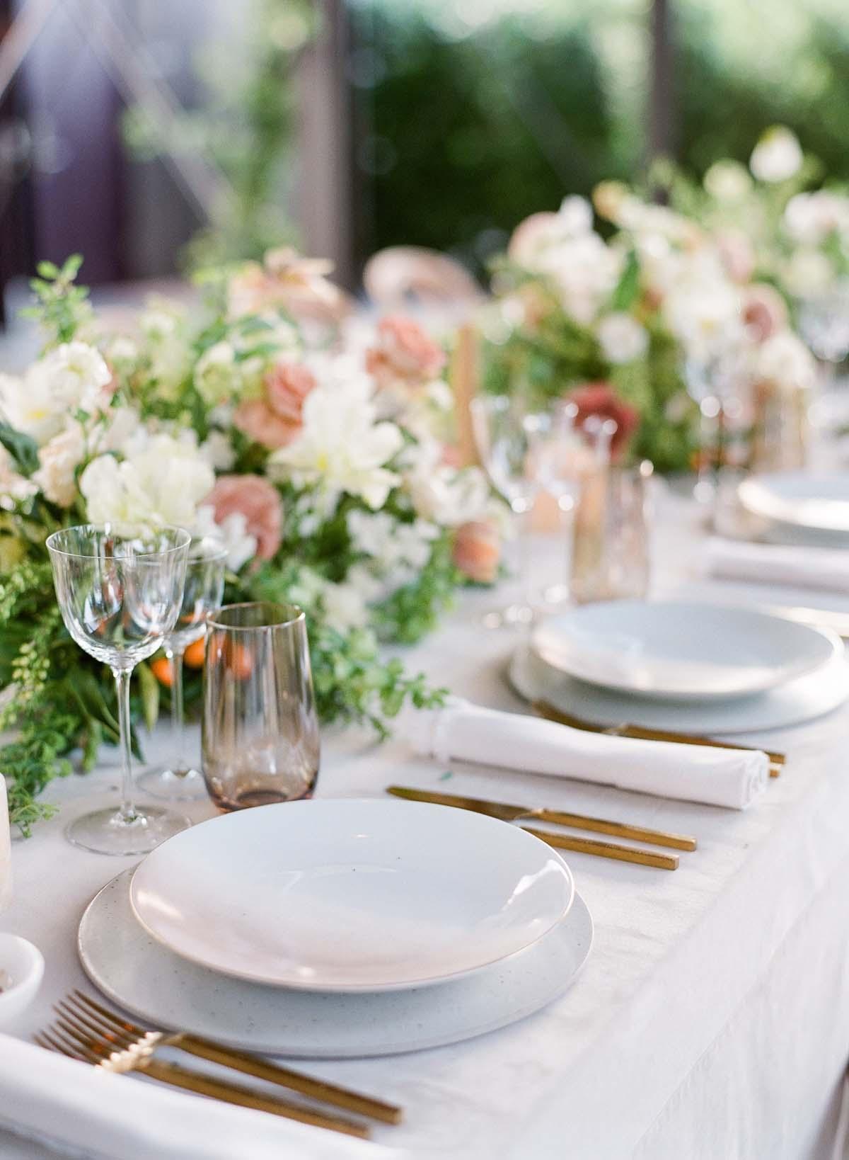 XOXO_BRIDE_Events-Michelle-Beller_Photography_0113