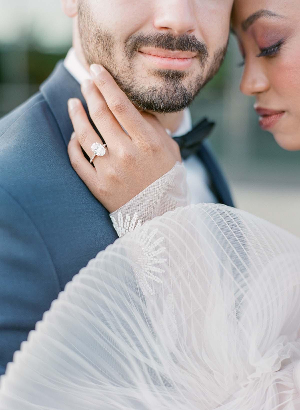 XOXO_BRIDE_Events-Michelle-Beller_Photography_0115