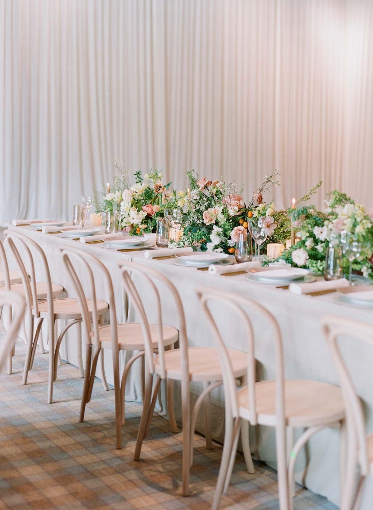 XOXO_BRIDE_Events-Michelle-Beller_Photography_0116