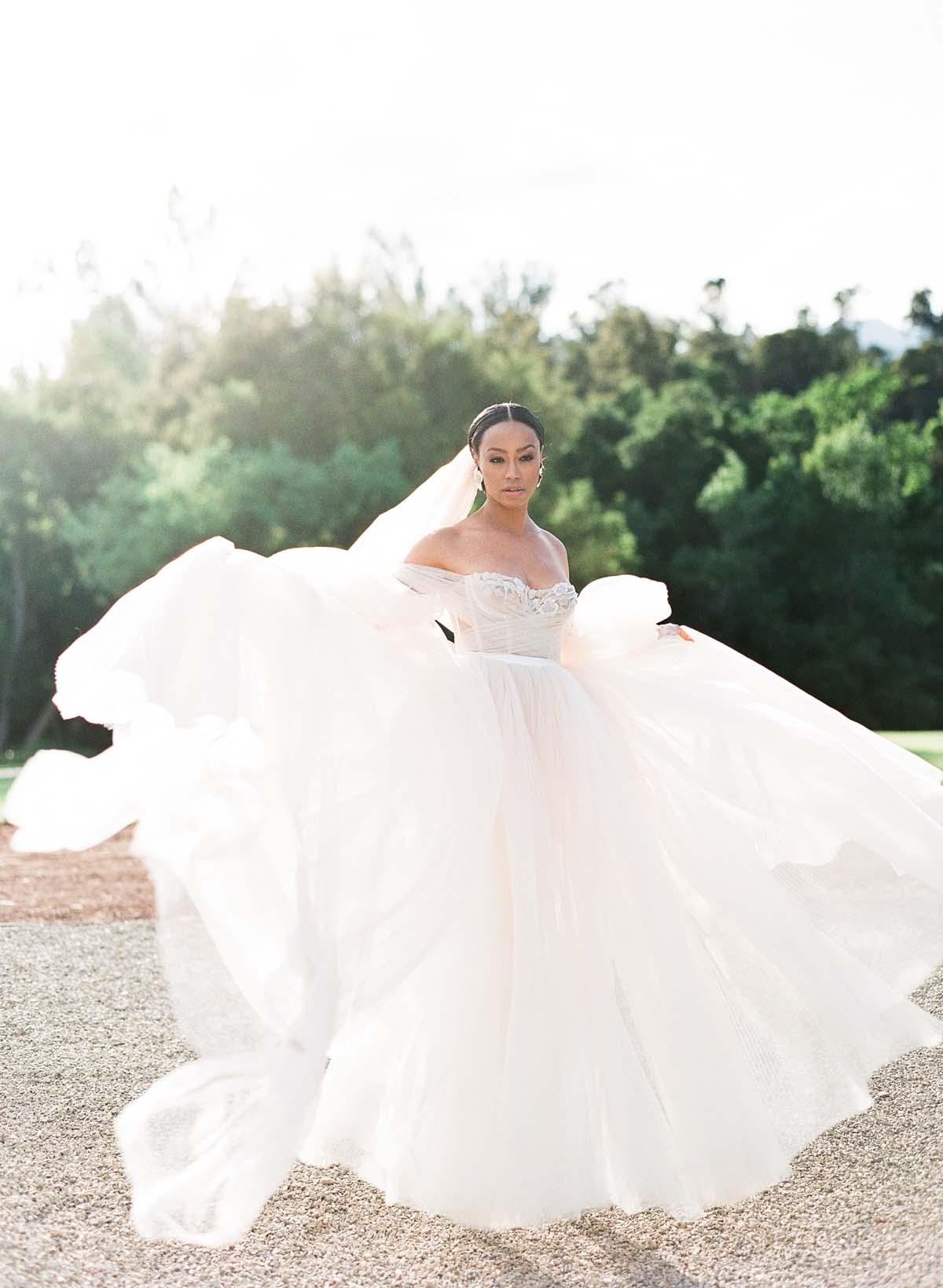 XOXO_BRIDE_Events-Michelle-Beller_Photography_0118