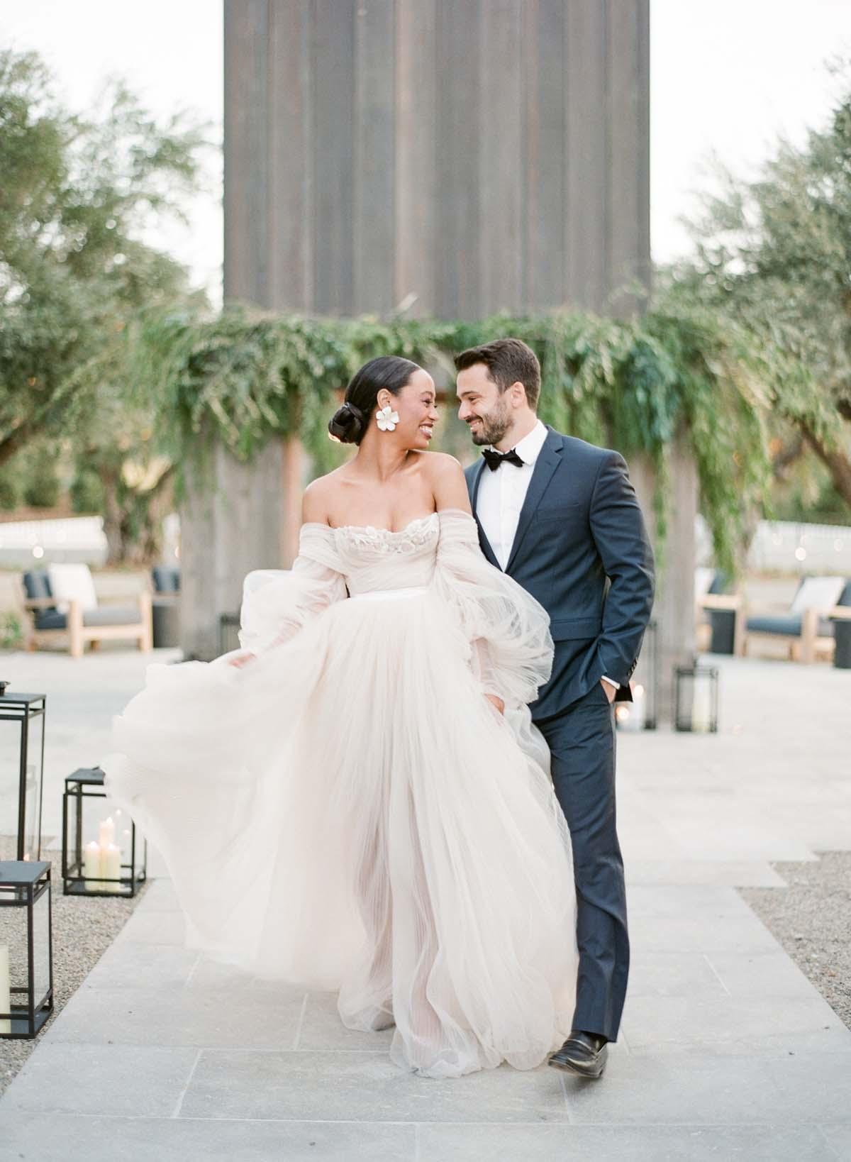 XOXO_BRIDE_Events-Michelle-Beller_Photography_0121