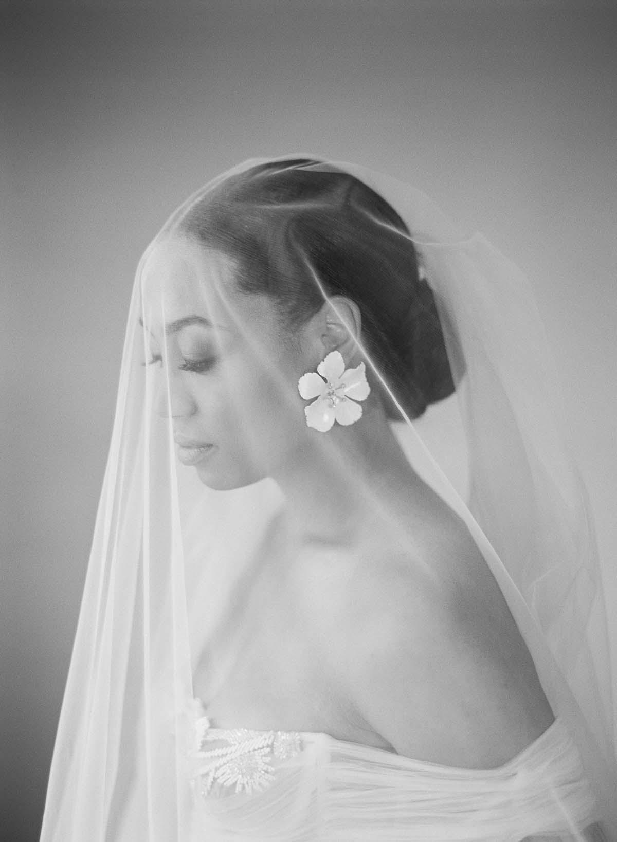 XOXO_BRIDE_Events-Michelle-Beller_Photography_0123