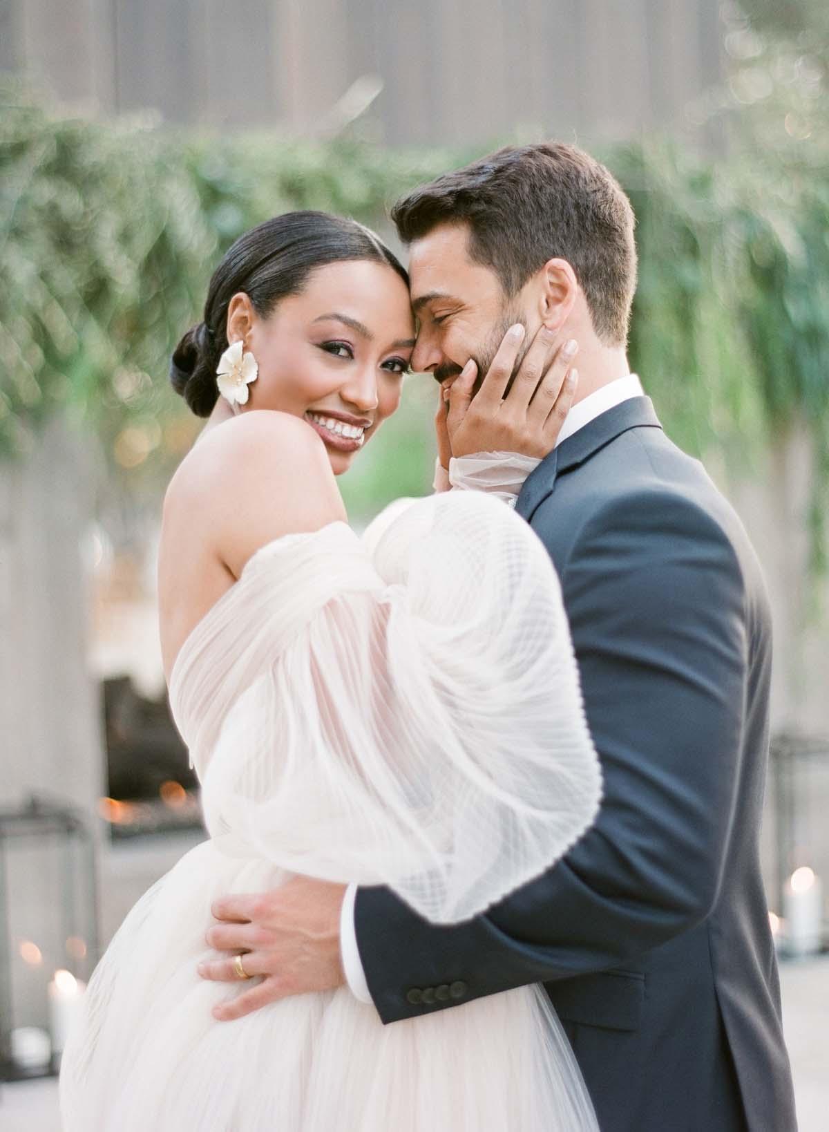 XOXO_BRIDE_Events-Michelle-Beller_Photography_0126