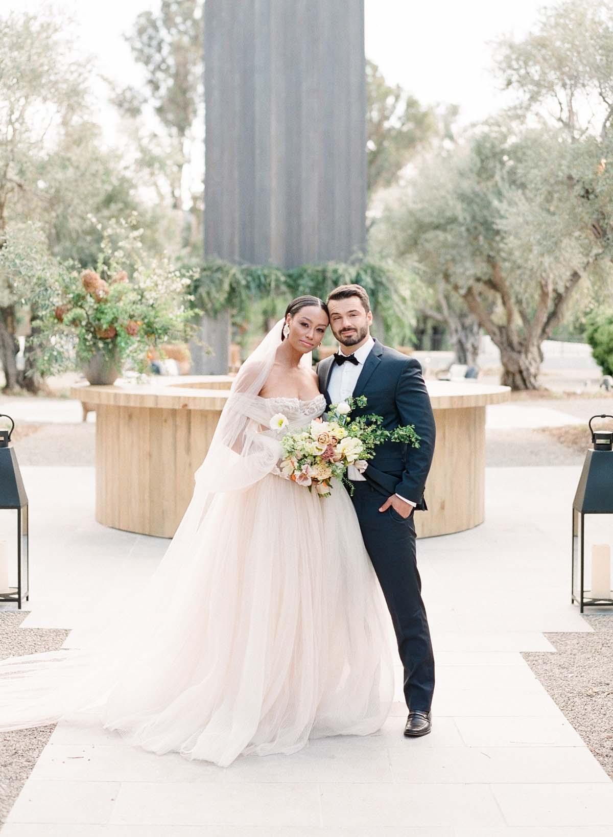 XOXO_BRIDE_Events-Michelle-Beller_Photography_0133