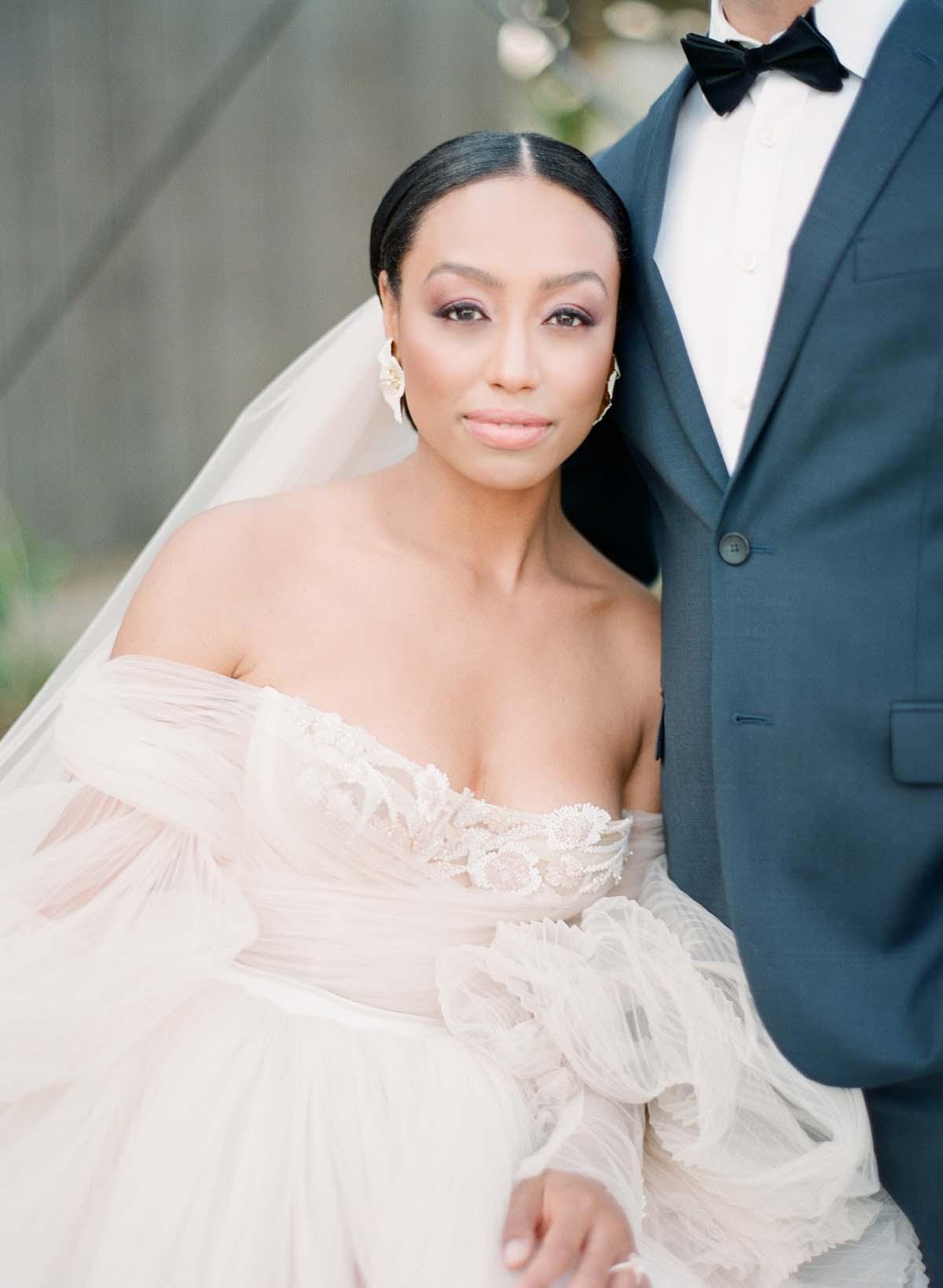 XOXO_BRIDE_Events-Michelle-Beller_Photography_0134