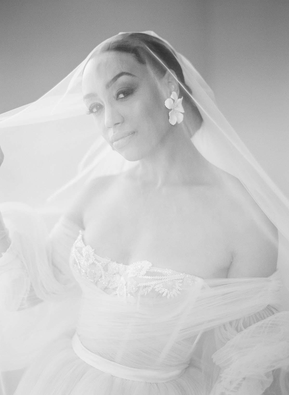 XOXO_BRIDE_Events-Michelle-Beller_Photography_0135
