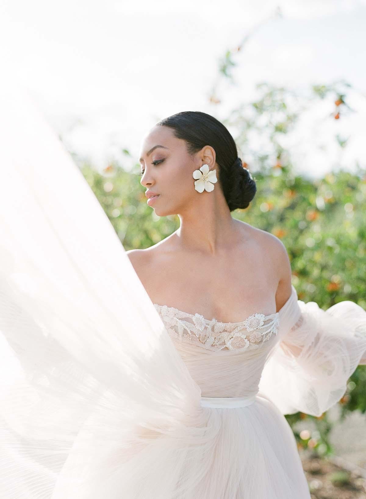 XOXO_BRIDE_Events-Michelle-Beller_Photography_0138