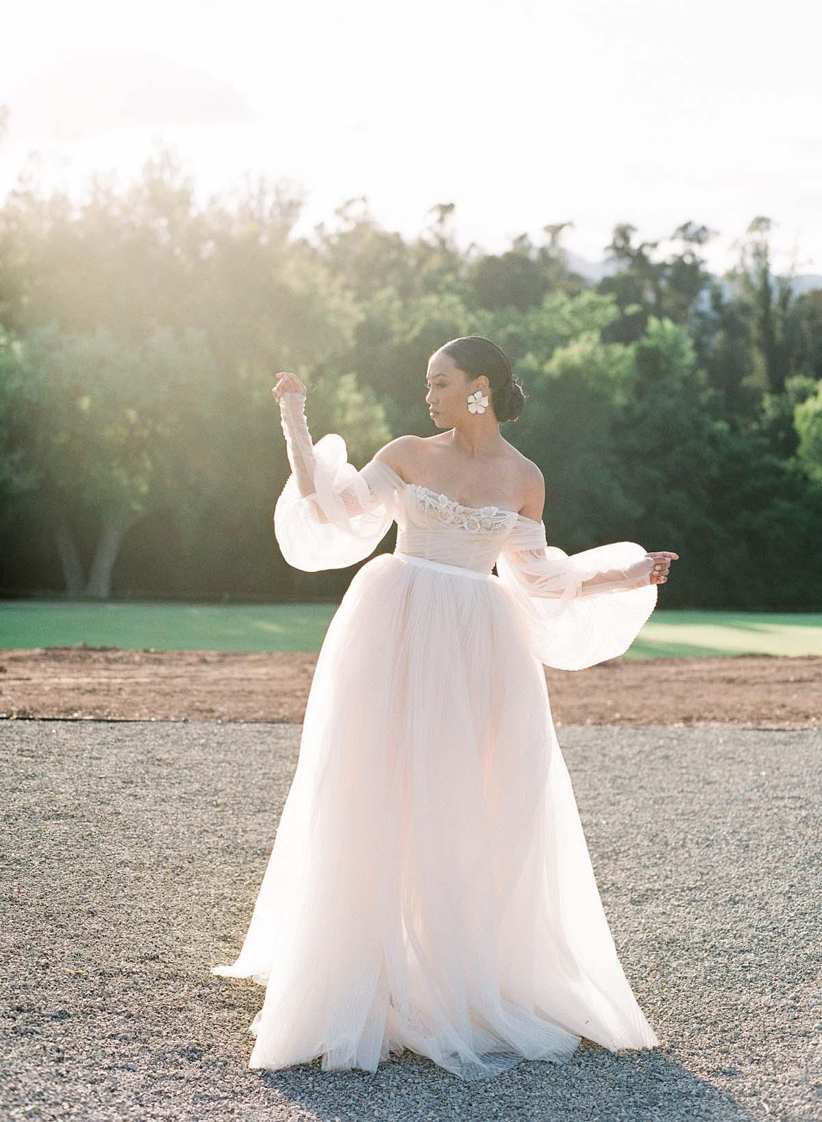 XOXO_BRIDE_Events-Michelle-Beller_Photography_0141
