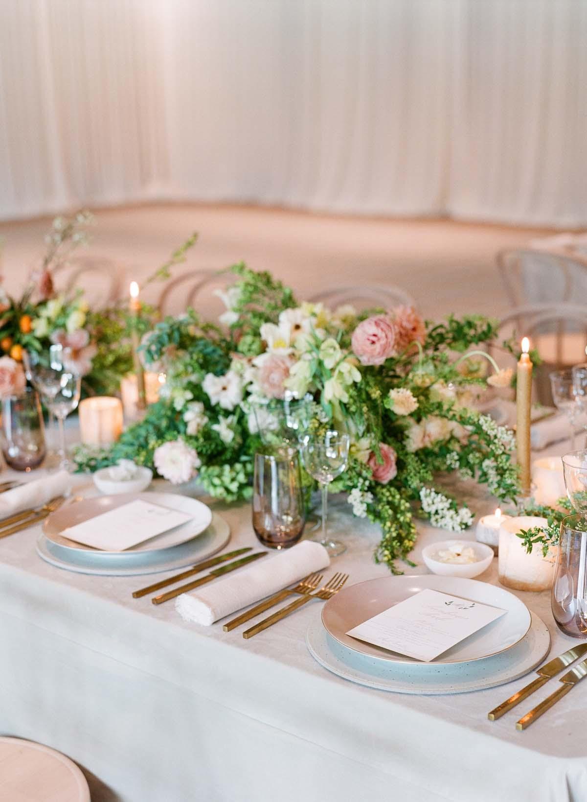 XOXO_BRIDE_Events-Michelle-Beller_Photography_0144