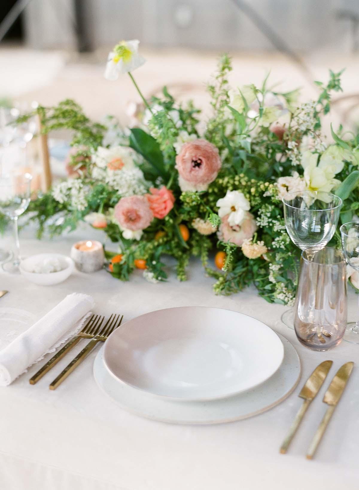 XOXO_BRIDE_Events-Michelle-Beller_Photography_0148