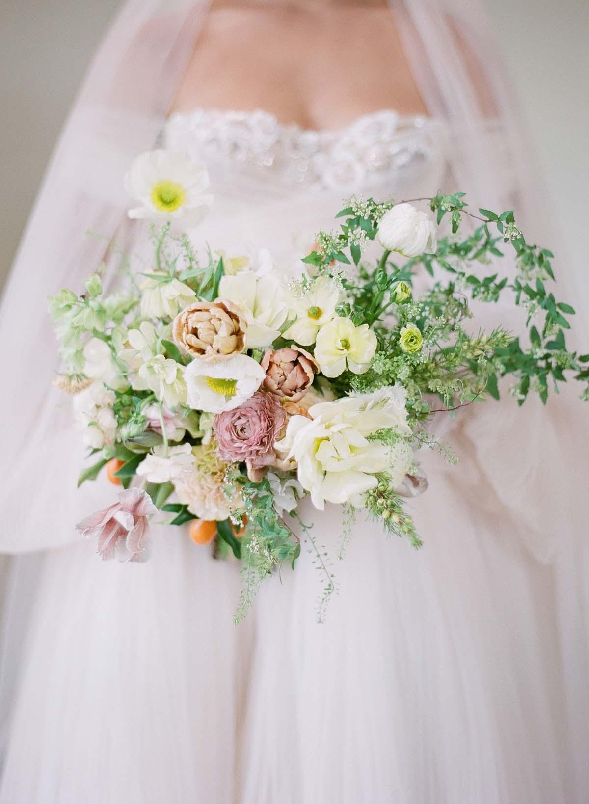 XOXO_BRIDE_Events-Michelle-Beller_Photography_0149