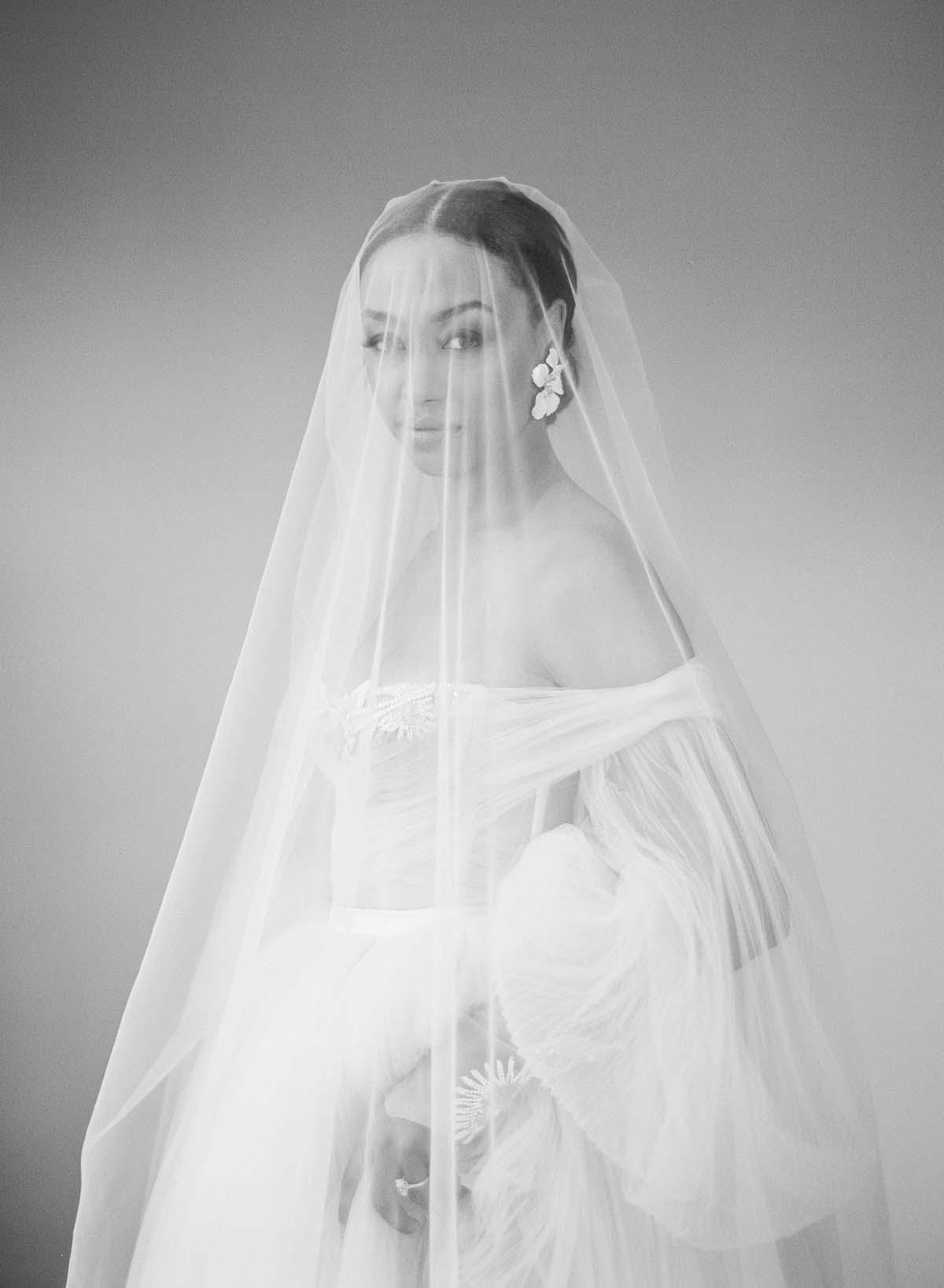 XOXO_BRIDE_Events-Michelle-Beller_Photography_0150