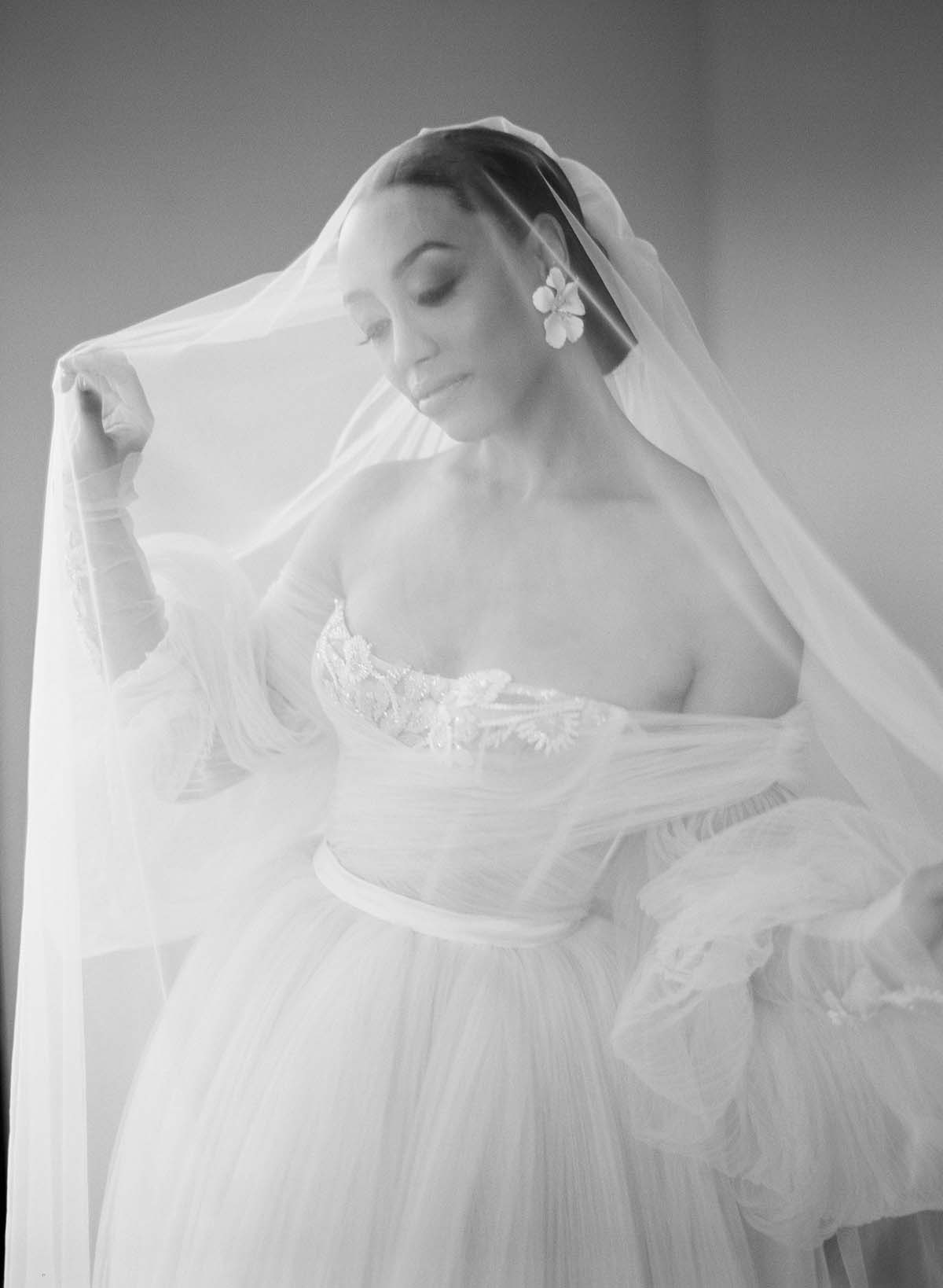 XOXO_BRIDE_Events-Michelle-Beller_Photography_0151